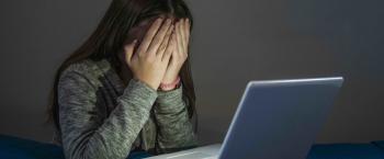 إطلاق حملة توعوية لمكافحة التنمّر بحق الأطفال