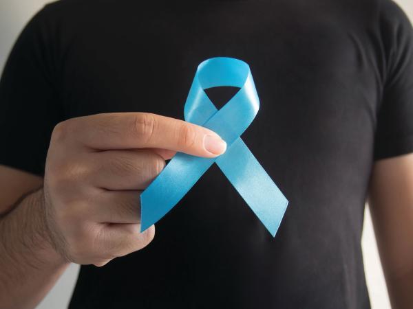 اضطرابات الغدة الدرقية مؤشر للإصابة بالسرطان