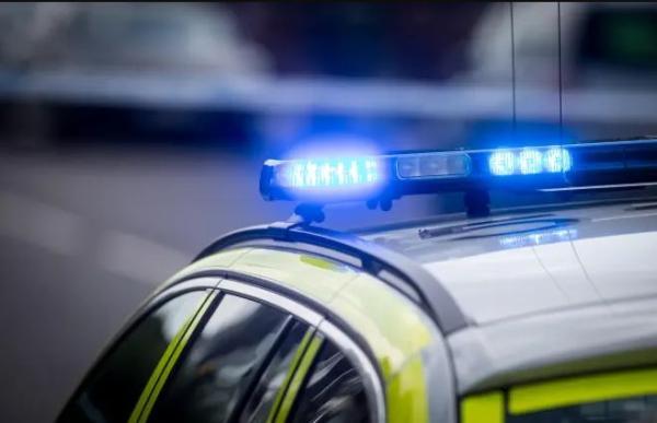 وفاة طفلة في ظروف غامضة شمال إنجلترا