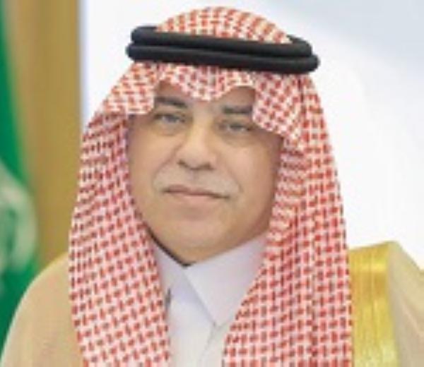 القصبي يستعرض آفاق التجارة السعودية أمام «الأونسيترال»