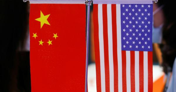 «الألواح الشمسية» تجدد الصراع بين الصين وأمريكا