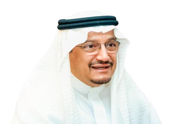 وزير التعليم يرعى حفل انطلاق الموسم الرياضي الـ 12 لاتحاد الجامعات