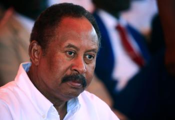 الانقلاب الفاشل يبرز صعوبة التحول في السودان