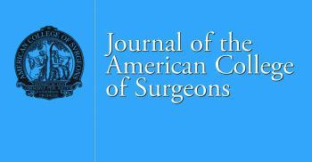دراسة سعودية عن سمنة الأطفال في مجلة «الجراحين الأمريكية»