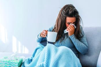 لقاح الإنفلونزا طريقك للوقاية من «برد» الشتاء