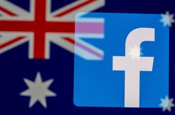 عاجل : فيسبوك يوقف مؤقتا خطة لتطوير تطبيق إنستغرام للأطفال