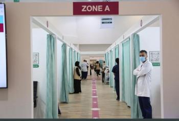 «الشورى»: المملكة استطاعت تجاوز الجائحة والوضع الصحي مطمئناً