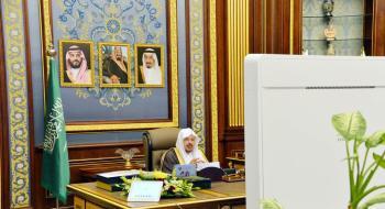 «الشورى» يوافق على تعديل نظام إيرادات الدولة وبعض مواد نظام البريد