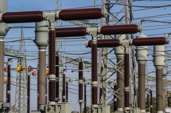 أعمال الصيانة تقطع الكهرباء عن بكين لمدة أسبوع