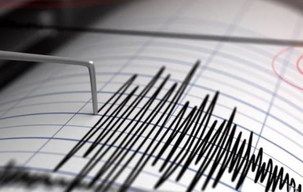 زلزال بقوة 3.8 درجات يهز محافظة السليمانية بالعراق