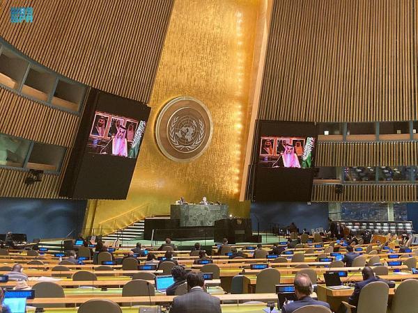 وزير الخارجية: ندعم الجهود الدولية لضمان عدم امتلاك إيران لـ«النووي»
