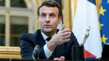 هل لا تزال فرنسا قوة عظمى؟
