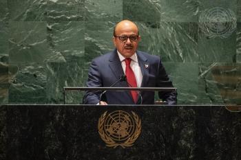 البحرين: تماسك «دول الخليج» يحفظ أمن واستقرار المنطقة