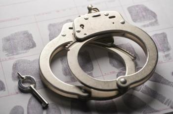 ضبط 6 أشخاص في محاولة دهس رجل أمن بحائل