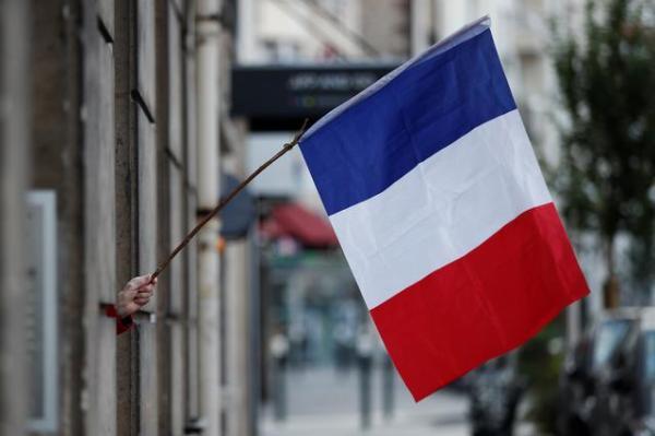 مسؤول فرنسي: لم نحدد موعد عودة سفيرنا إلى أستراليا