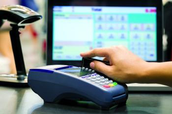 94 % نسبة المدفوعات الرقمية في متاجر المملكة خلال 2020