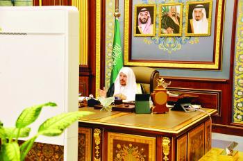 «الشورى» يطالب بإستراتيجية وطنية للأمن الدوائي
