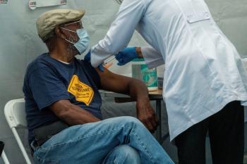 تايلاند : 10414 إصابة جديدة بكورونا