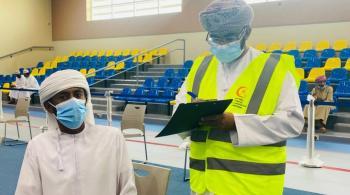 سلطنة عُمان .. 33 إصابة جديدة بفيروس كورونا