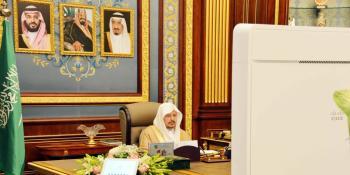 مجلس الشورى يجري تغييرات على لجانه المتخصصة