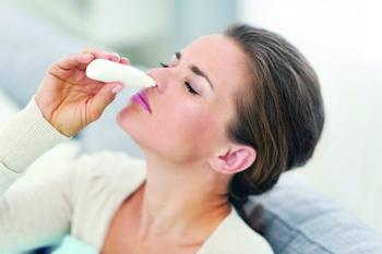 فيتامين «أ» يعيد «الشم» لمصابي كورونا