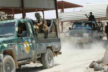 الإرياني يطالب المجتمع الدولي بمغادرة مربع الصمت إزاء جرائم الحوثيين