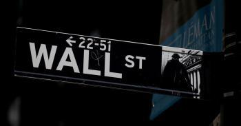 وول ستريت تفتح مرتفعة مع بيانات اقتصادية إيجابية