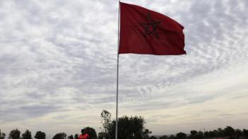 المغرب تقرر التخفيف جزئياً من قيود كورونا