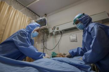 وفيات كورونا العالمية تتخطى 4.985 ملايين حالة