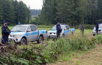 بولندا تمدد الطوارئ على الحدود مع بيلاروس