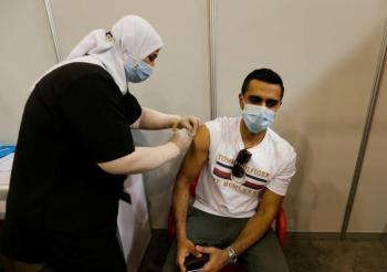 الجزائر: 140 إصابة جديدة بكورونا