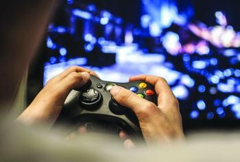 الألعاب المجانية.. وسيلة مثالية لشن الهجمات الإلكترونية