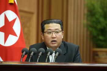 دراسة أمريكية تكشف براعة كوريا الشمالية في تجنب العقوبات الدولية