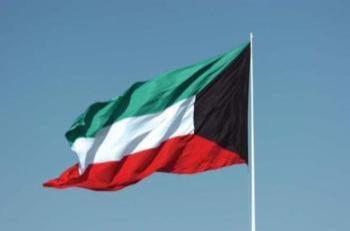 الكويت: الإرهاب الحوثي يهدد استقرار المنطقة