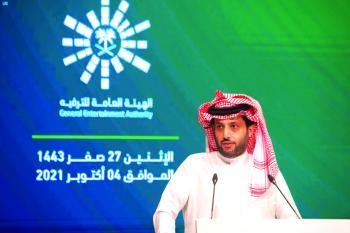 وزير الإعلام المكلَّف: 255 مليار ريال صادرات غير نفطية في عام