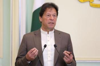 باكستان تدعو لتخفيف الديون عن الدول النامية