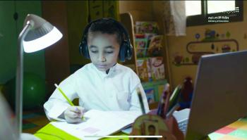عودة رياض الأطفال والابتدائية.. 4 أسباب تستدعي «التريث» للفصل الثاني