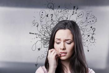اختبار الذاكرة يكشف الإصابة بالخرف قبل 18 عاما من التشخيص