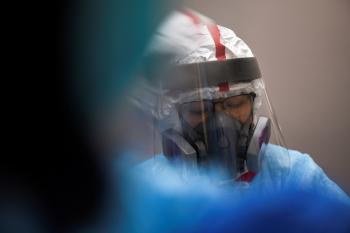 العالم يسجل 236.24 مليون إصابة بكورونا والوفيات 5.028 مليون