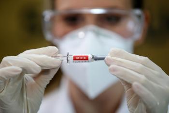 كورونا العالم: الإصابات تتجاوز 236.5مليون وإجمالي اللقاحات 6.36مليار