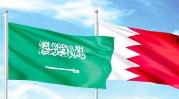 البحرين : محاولات استهداف مطار أبها تحد سافر للقانون الدولي