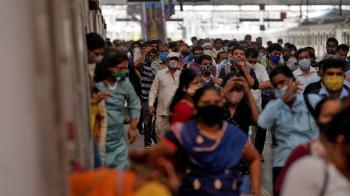 الهند تبدأ إصدار تأشيرات السياحة منتصف أكتوبر