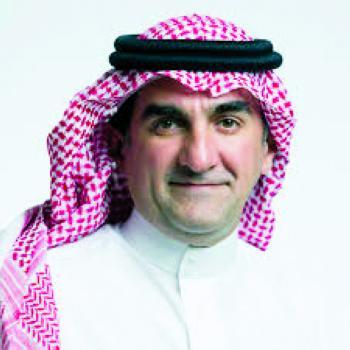 نيوكاسل.. سعودي