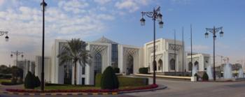 «الشورى» يناقش التقرير السنوي للمركز الوطني لإدارة الدين