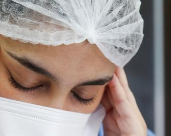 دراسة: حالات القلق زادت مع الجائحة وخاصة لدى النساء