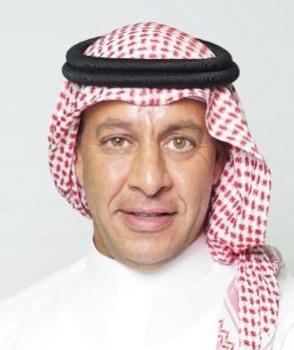 الصبان نائباً لرئيس الاتحاد الاسيوي للمبارزة