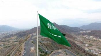 برئاسة المملكة.. بدء أعمال الاجتماع السابع للسياحة العربية
