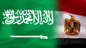 رئيس الوزراء المصري: ندعم المملكة لتنفيذ «اتفاق الرياض»