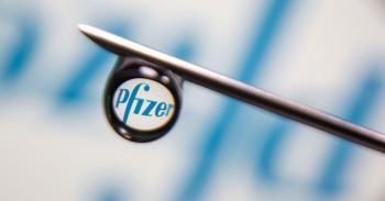«فايزر» تجري دراسة لقياس سلامة وفعالية لقاحها بمدينة برازيلية