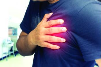 نقص الحديد.. وأمراض القلب